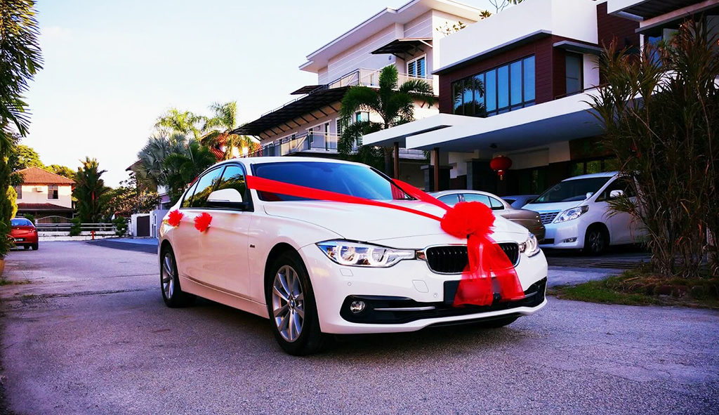 Luxury Wedding Cars Luxury Chandigarh Cab Hire Luxury Cars In