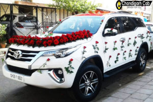 Fortuner book for marriage