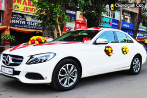 Book Mercedes Cars on Rent